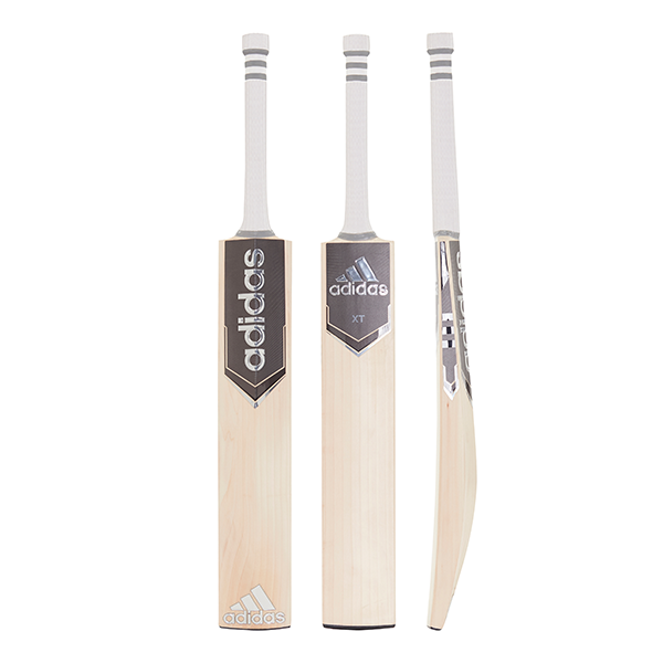 2020 Adidas XT Grey 3.0 Cricket Bat