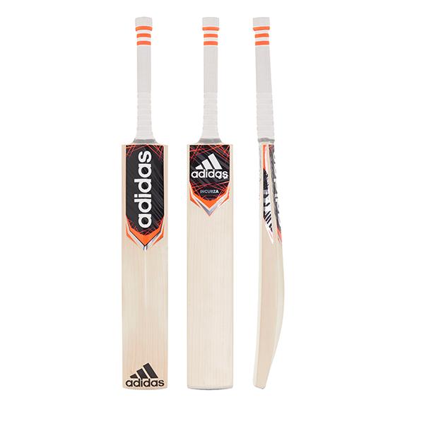 2020 Adidas Incurza 5.0 Cricket Bat