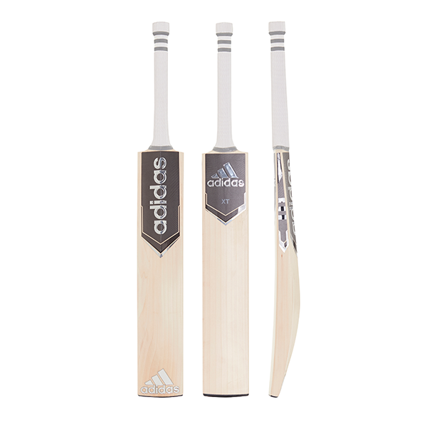 2021 Adidas XT Grey 4.0 Junior Cricket Bat