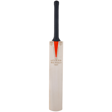 2018 Gray Nicolls Legend Cricket Bat