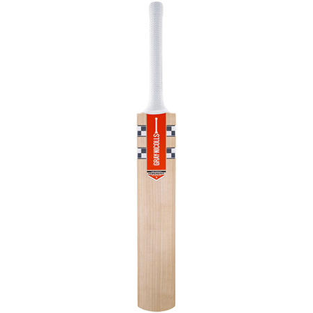 2021 Gray Nicolls Powerspot Cricket Bat