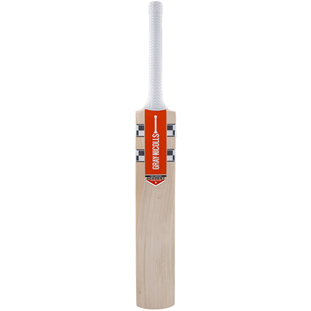 2021 Gray Nicolls Academy Junior Cricket Bat