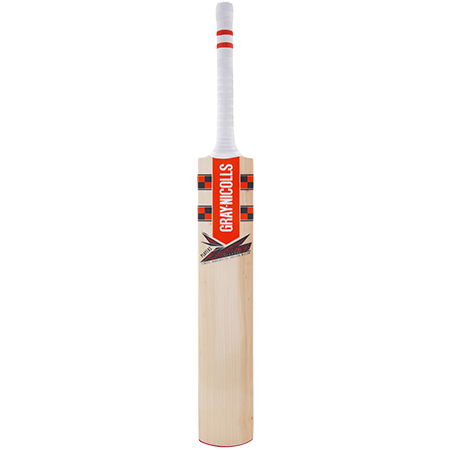 2019 Gray Nicolls Supernova Players Cricket Bat