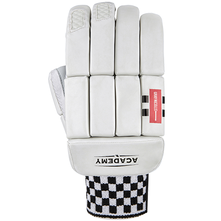 2020 Gray Nicolls Academy Batting Gloves