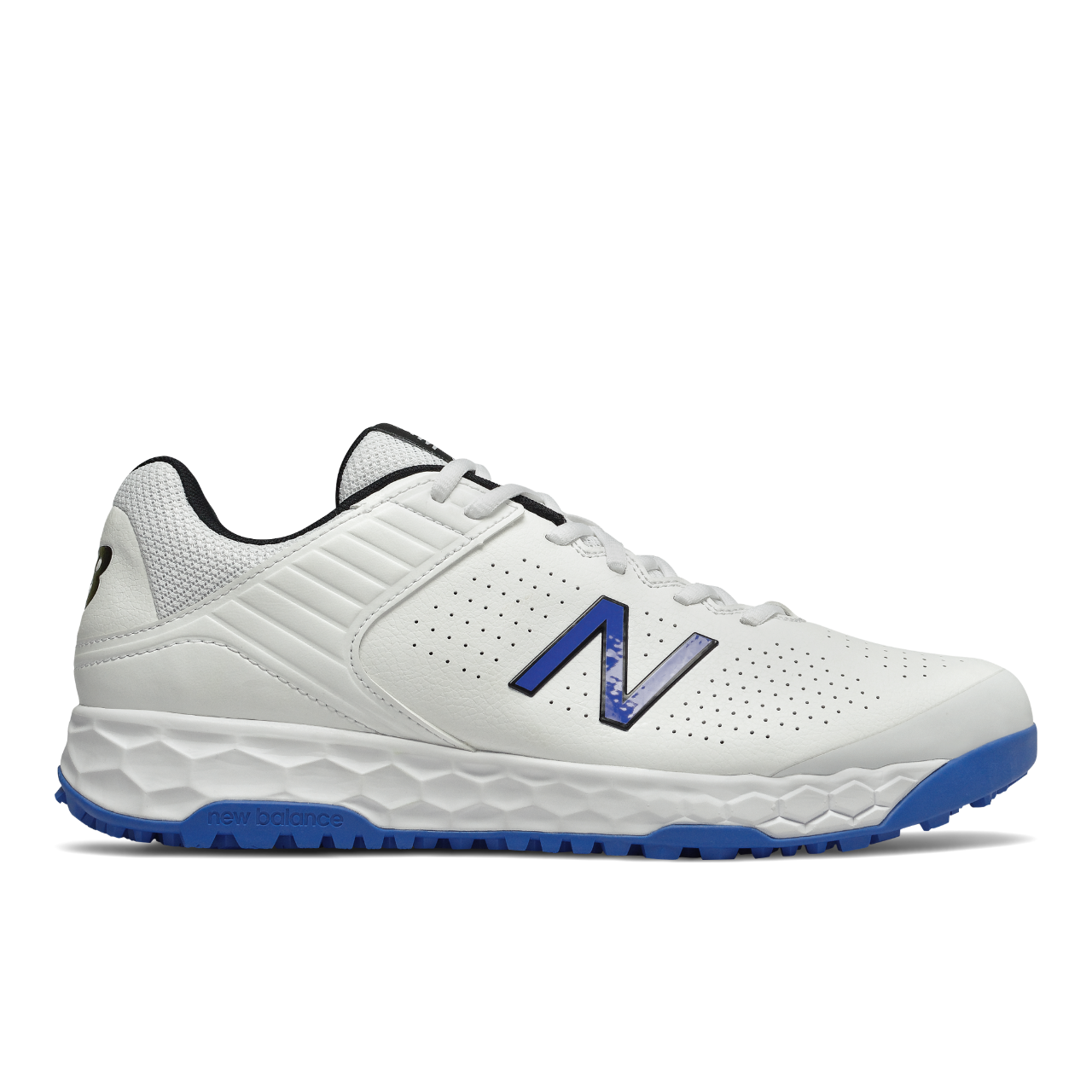 2021 New Balance CK4020 C4 Cricket Shoes