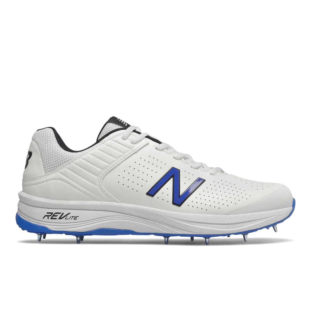 2021 New Balance CK4030 B4 Cricket Shoes