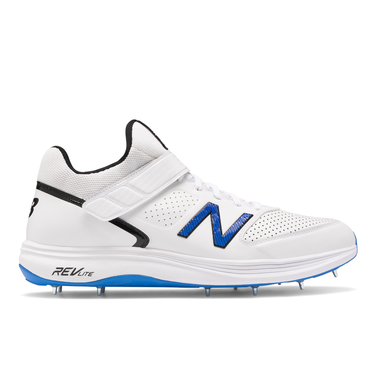 2021 New Balance CK4040 L4 Cricket Shoes