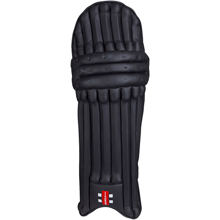 2021 Gray Nicolls Prestige Black Batting Pads