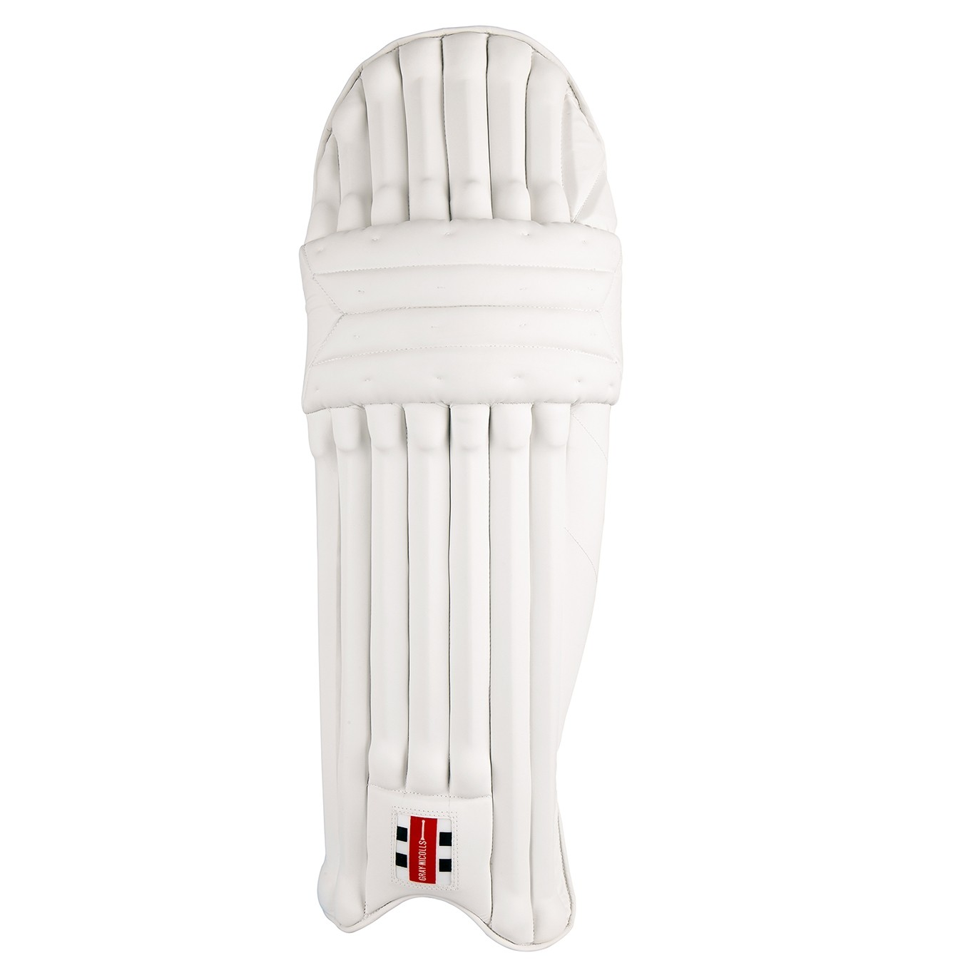 2021 Gray Nicolls Oblivion Stealth 600 Batting Pads
