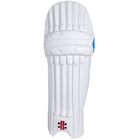 2021 Gray Nicolls Shockwave 300 Batting Pads