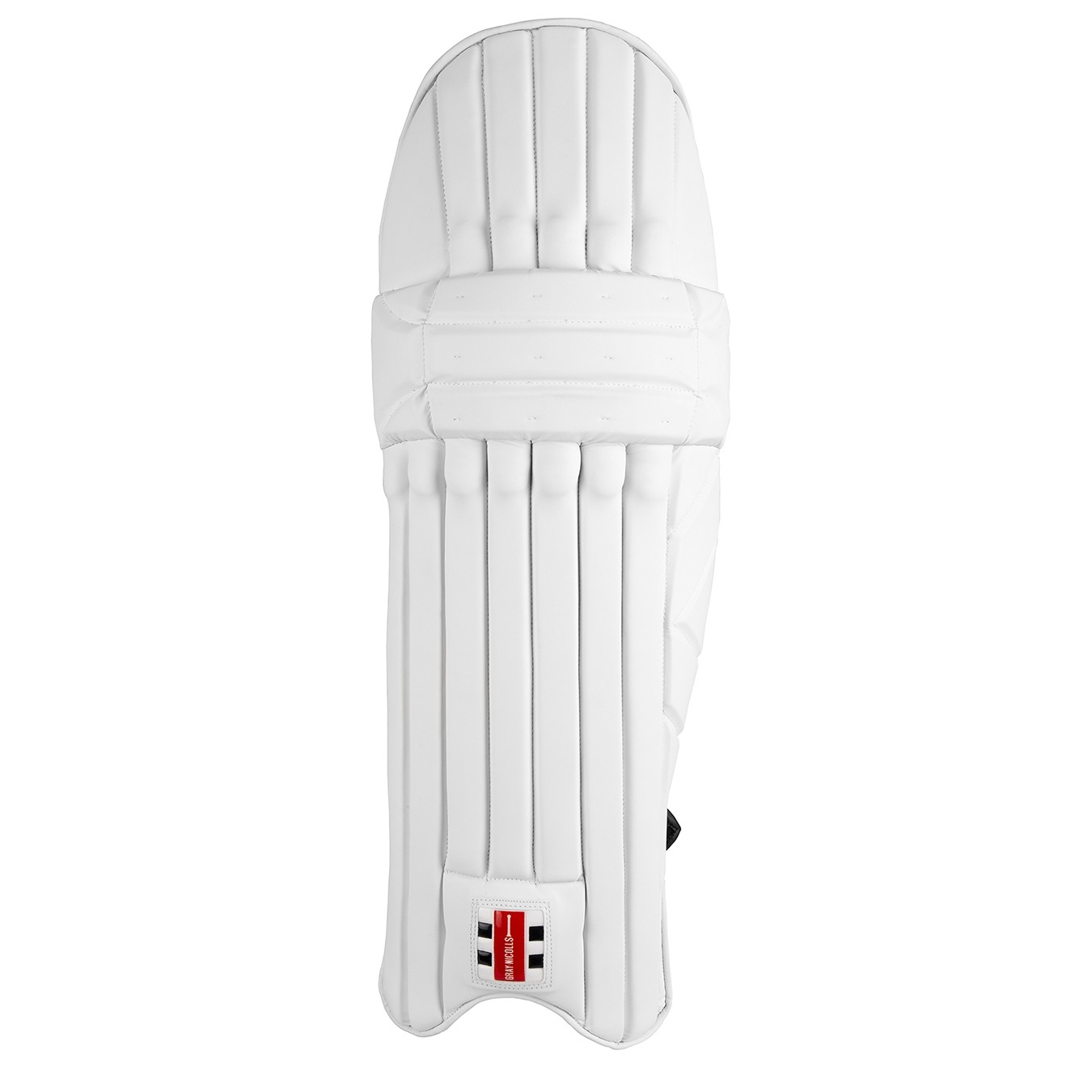 2021 Gray Nicolls Powerbow Inferno 2000 Batting Pads