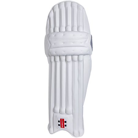 2019 Gray Nicolls Powerbow 6X 700 Batting Pads