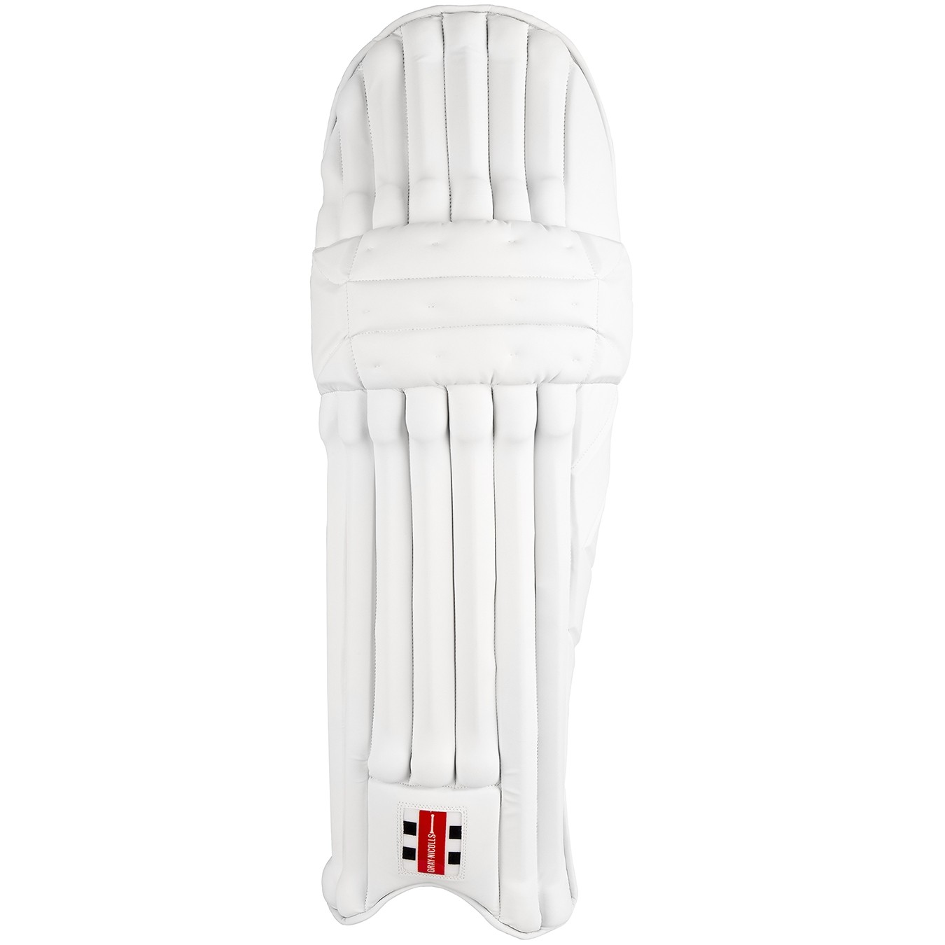 2020 Gray Nicolls Powerbow Inferno 700 Batting Pads
