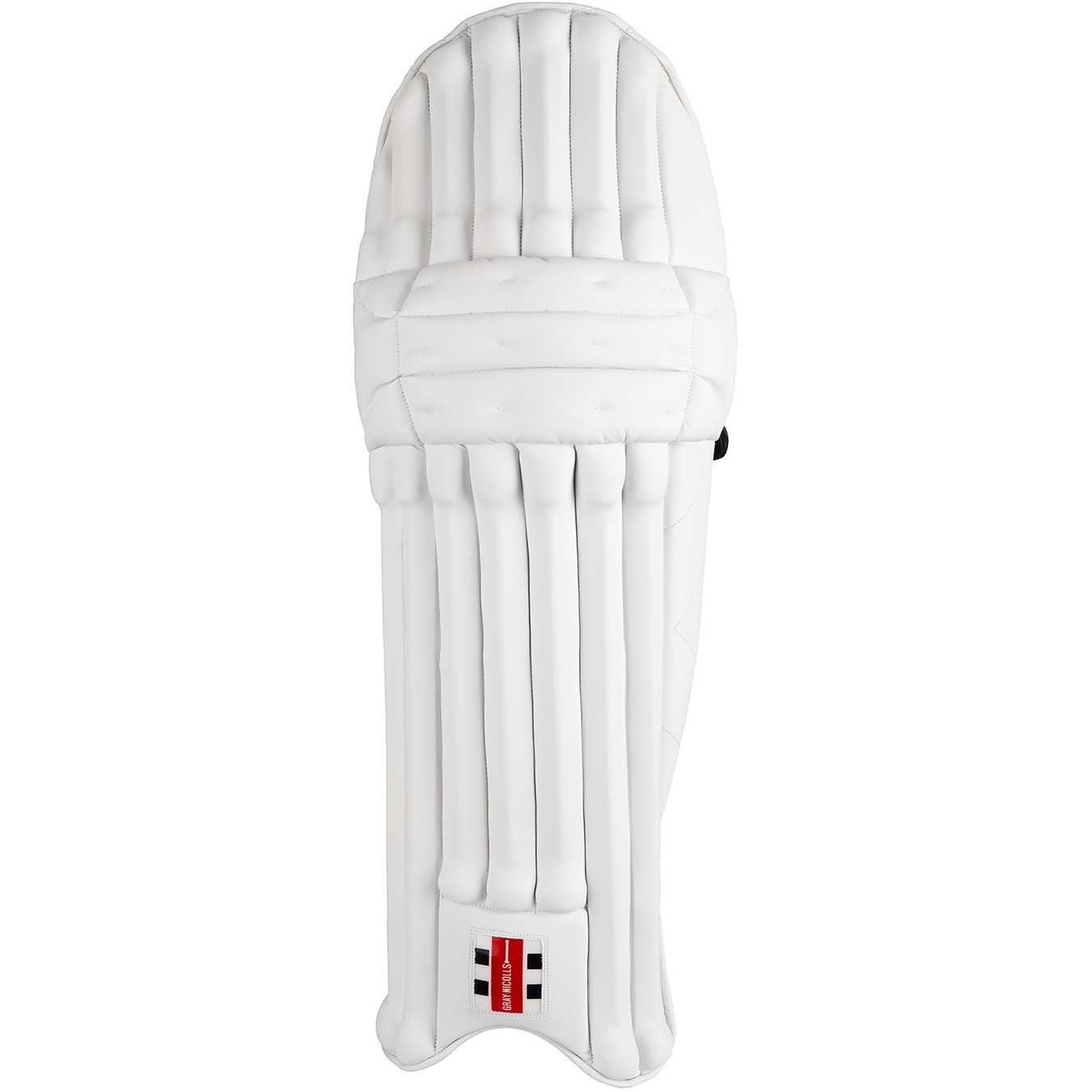 2020 Gray Nicolls Powerbow Inferno 500 Batting Pads