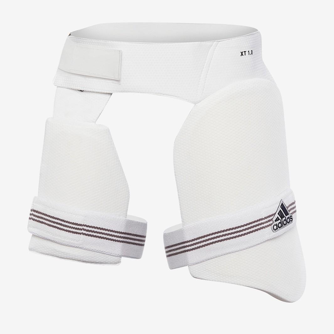 2021 Adidas Combi Thigh Guard 1.0