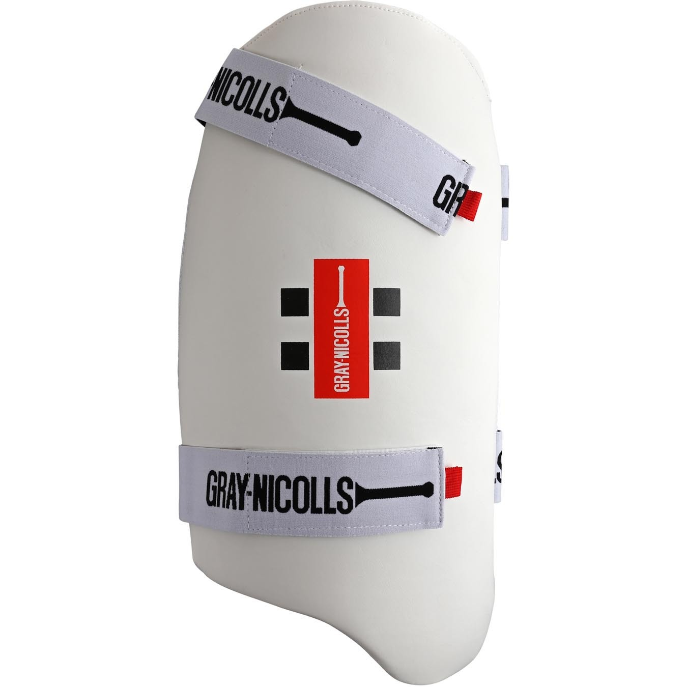 2020 Gray Nicolls Test Thigh Pad