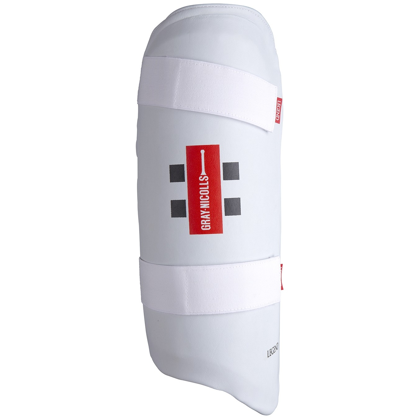 2017 Gray Nicolls Legend 360 Thigh Pad