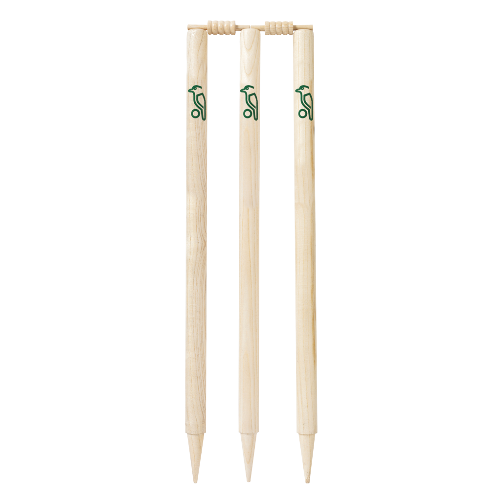 "2015 Kookaburra Club Pro Stumps (Senior 28"")"