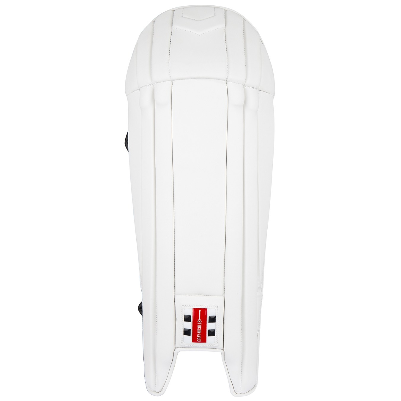 2020 Gray Nicolls Powerbow Inferno Wicket Keeping Pads