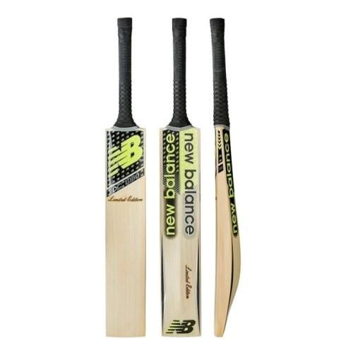 New Balance DC 1080 Limited Edition Cricket Bat