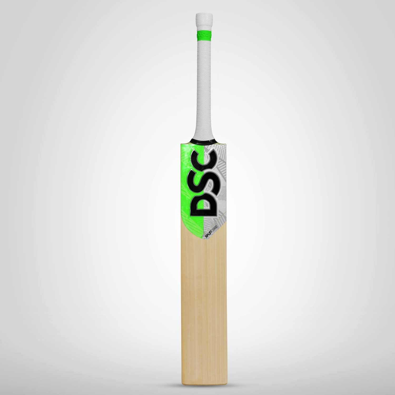 2021 DSC Spliit Series 2000 Cricket Bat