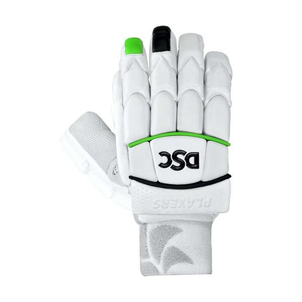 2021 DSC Spliit Players Batting Gloves