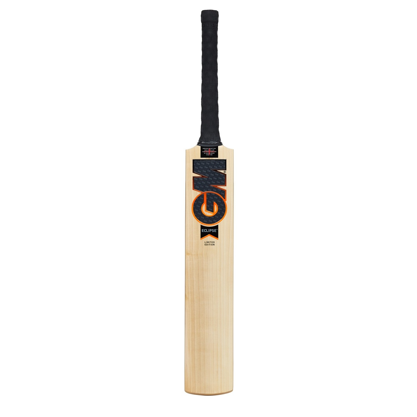 2021 Gunn and Moore Eclipse DXM Original Cricket Bat
