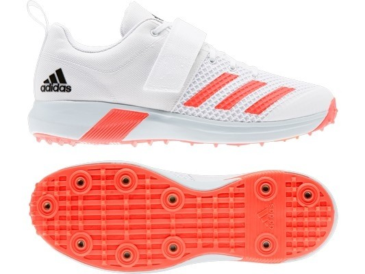 2020 Adidas Adipower Vector Cricket Shoes