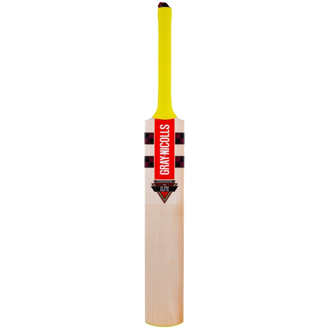 2021 Gray Nicolls Elite Original Cricket Bat