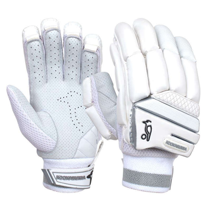 2021 Kookaburra Ghost 2.2 Batting Gloves