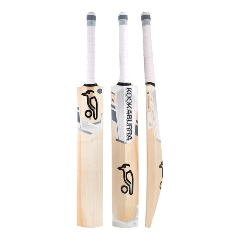 2021 Kookaburra Ghost 3.2 Cricket Bat