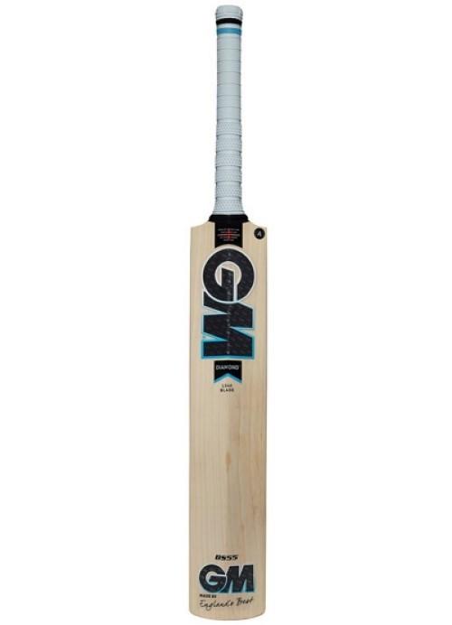 2020 Gunn and Moore Diamond DXM 606 Junior Cricket Bat