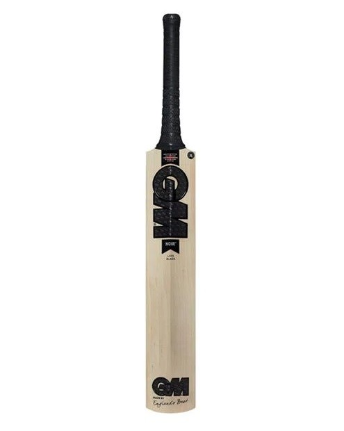 2020 Gunn and Moore Noir DXM 606 Junior Cricket Bat