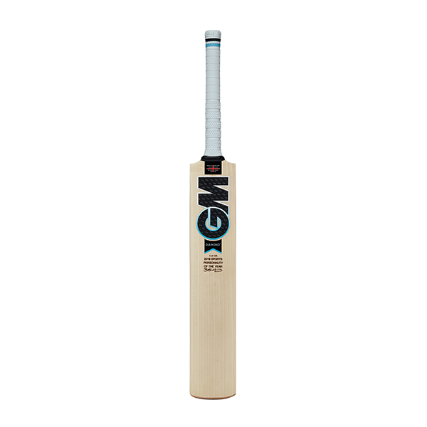 2021 Gunn & Moore Ben Stokes BBC SPOTY Limited Edition Bat
