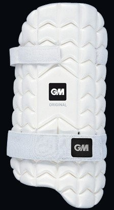 2017 Gunn and Moore Original Thigh Pad