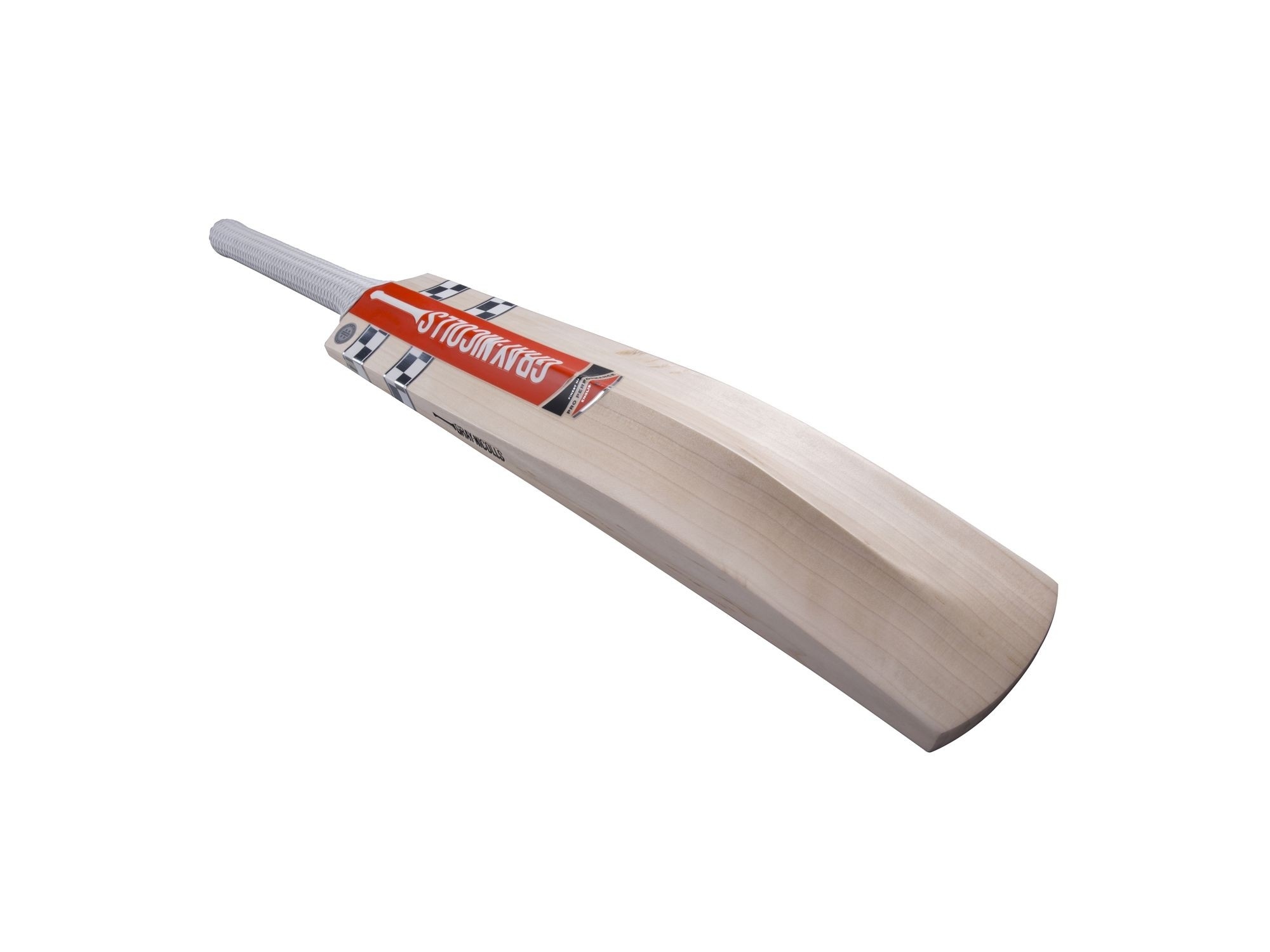 2018 Gray Nicolls GN Prestige Junior Cricket Bat