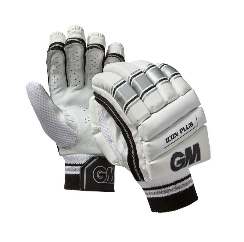 2018 Gunn and Moore Icon Plus Batting Gloves