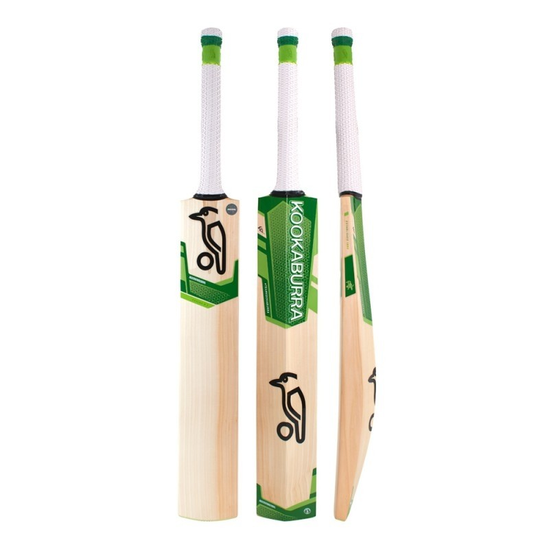 2020 Kookaburra Kahuna 3.1 Cricket Bat