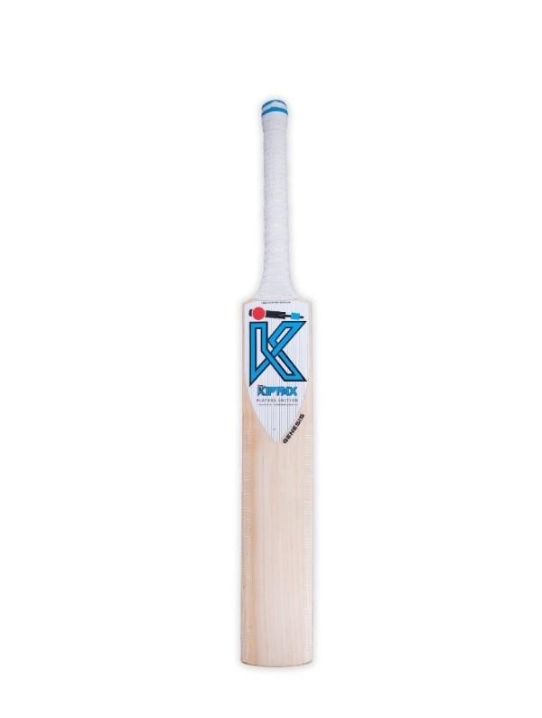 2019 Kippax Problade Genesis - Blue
