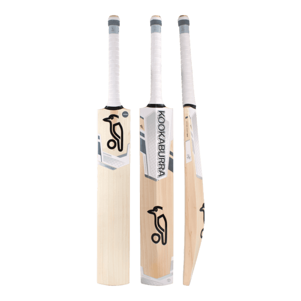 2021 Kookaburra Ghost 2.2 Cricket Bat