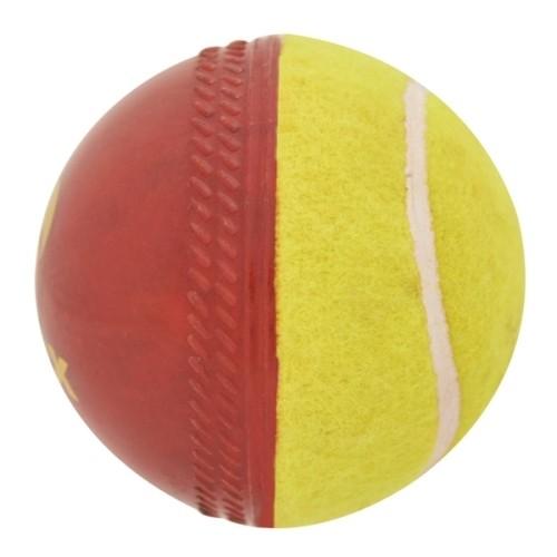 Katchet Omtex Swing Ball