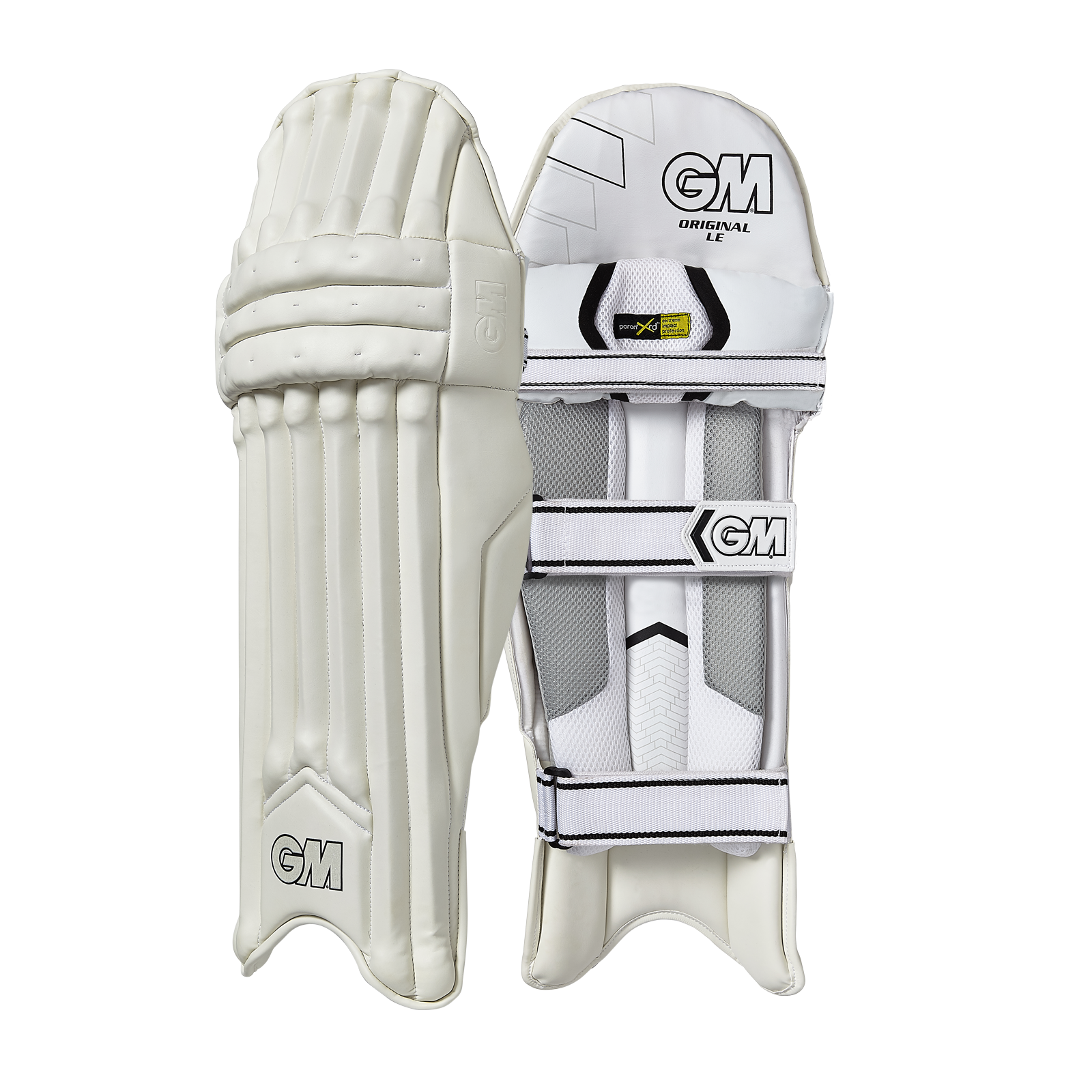 2021 Gunn and Moore Original Limited Edition Batting Pads