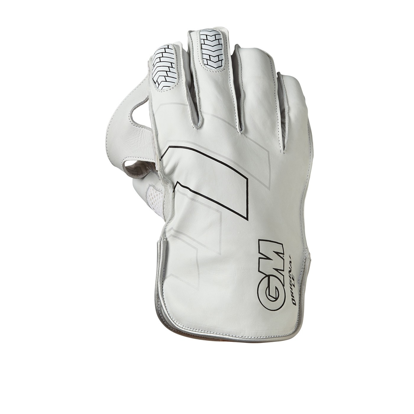 2021 Gunn and Moore Original Limited Edition Wicket Keeping Gloves