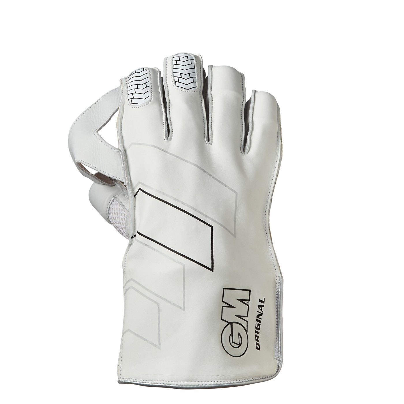 2021 Gunn and Moore Original Wicket Keeping Gloves