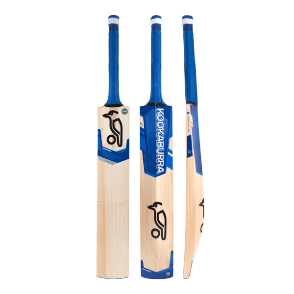 2021 Kookaburra Pace 2.4 Cricket Bat