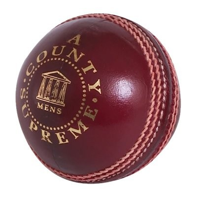 Readers County Supreme Ladies Cricket Ball