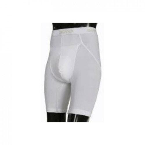2017 Aero Groin Protector Shorts