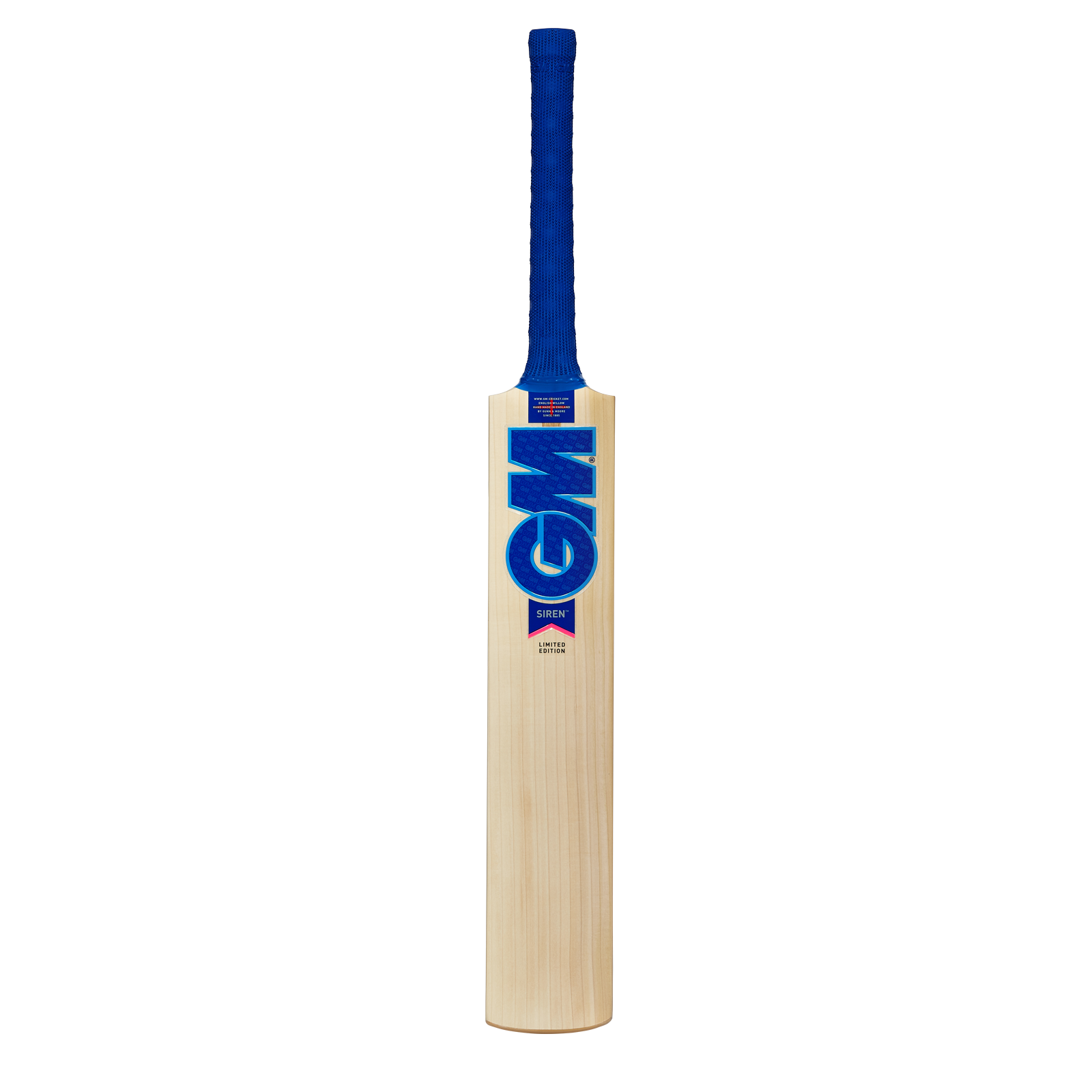 2020 Gunn and Moore Siren DXM 808 Junior Cricket Bat