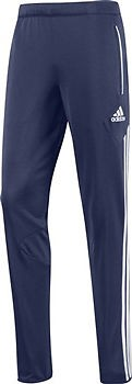 Adidas Condivo 12 Navy Training Pants