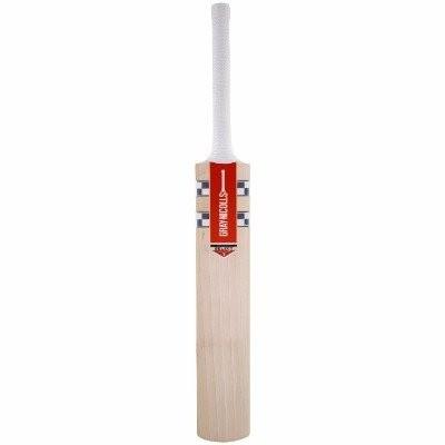 2021 Gray Nicolls GN Select Cricket Bat